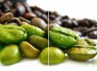 Зеленый кофе – мощный сжигатель жира? Мнение специалиста по питанию Елены Зубович