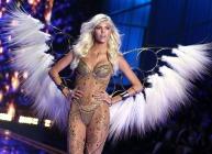 Тело как у ангела – диета топ-моделей Victoria`s Secret