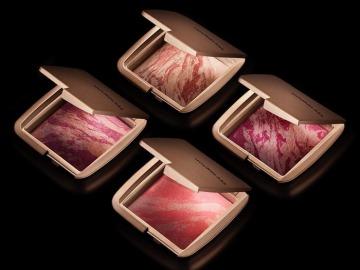 Светящиеся румяна и бронзеры <b>Hourglass Ambient Strobe Lighting Blush & Bronzer Summer 2017</b>