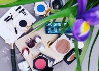 Тестирования пудры и румян от H&M. Мнение ведущего визажиста страны – Ирины Салиш
