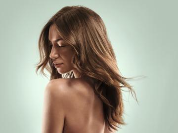 Дерма, форма, фибра. <b>ТРИ ШАГА для предотвращения ломкости волос</b>