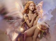 Новинки косметики из сказочного мира фей