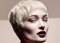 <b>Полезные новинки</b> для макияжа: пружинистая тушь <i>& скульптурирующая коллекция</i>