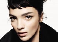 Премьера Teint Couture Balm и Teint Couture Concealer от Givenchy и возможность протестировать оба продукта