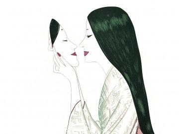 Японские принципы. Ваби, саби и сибуй. <i>Натуральность, простота и ненавязчивость</i>