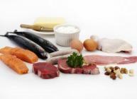 Белковое питание без угрозы для здоровья