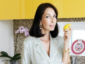 Во время еды занимайтесь едой. ФУДИ Валерия Бируле от том, как перестать заедать эмоции и начать получать наслаждение от пищи.