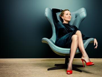 Точеные коленки: <i>от инъекций до липосакции</i>. ОЦЕНИВАЕМ РЕЗУЛЬТАТИВНОСТЬ ПРОЦЕДУР