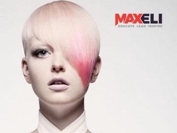 Fascinēt ar krāsu: <b>zīmola MAXELI radītāja galvenā misija</b>