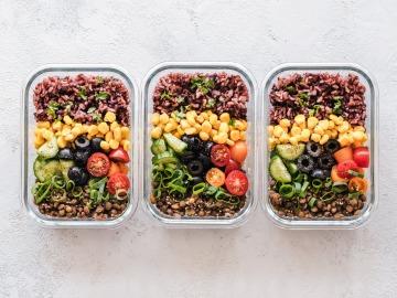 Специалист по питанию:  сбалансированное питание особенно важно зимой