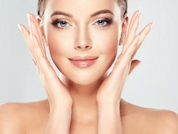 Kā apvienot botoksu, fillerus un permanento grimu?