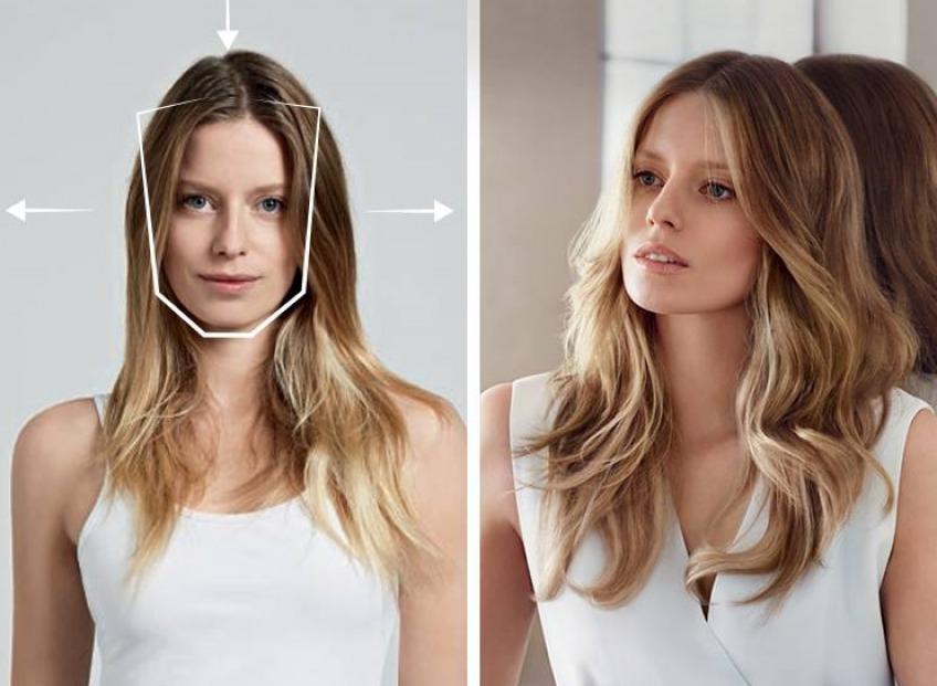 В батл пластических хирургов и визажистов вмешались... мастера волос. Новый тренд от Wella Professionals