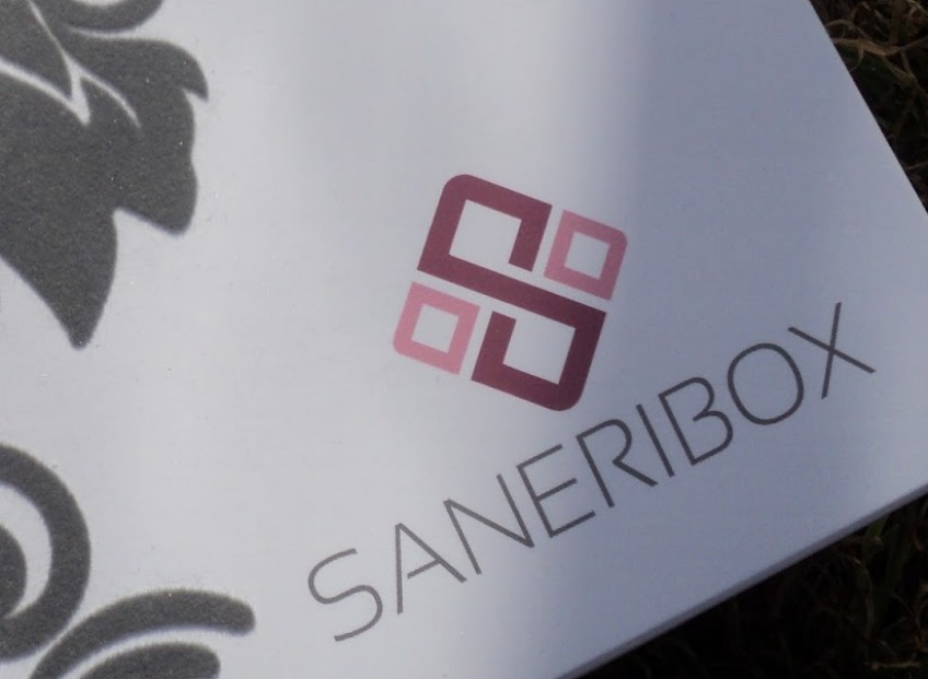 SANERIBOX: такие разные мнения
