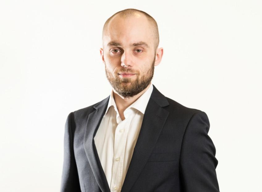 Эксперт по светлым оттенкам без головокружительных амбиций. Интервью с преемником миссии Keune в Латвии