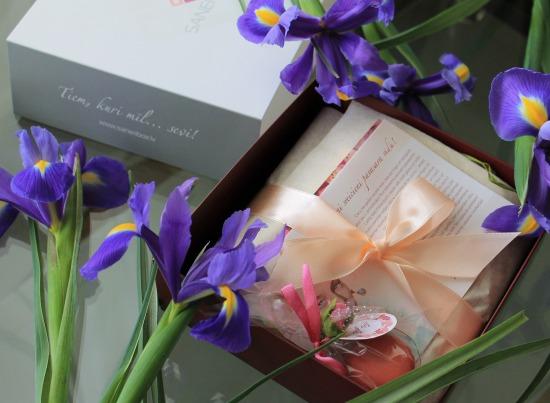 Мы проверили содержимое коробок красоты Saneribox