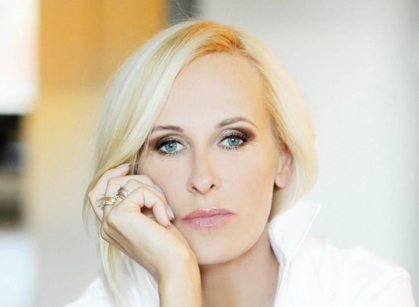 Латвийские бьюти-эксперты расскажут о самых актуальных трендах красоты...