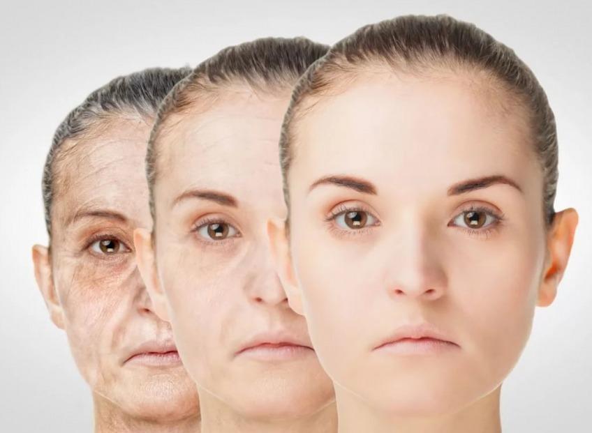 ANTI-AGING INSTITŪTS: sākot ar vizīti pie gerontologa līdz intravenozajiem vitamīnu kokteiļiem