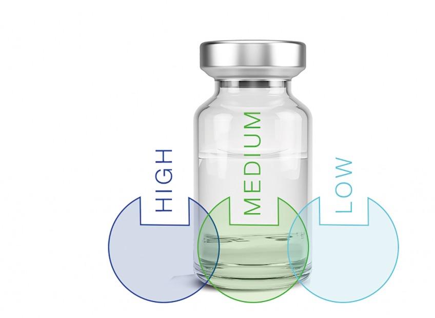 БИОТЕХНОЛОГИЯ pbserum Medical — вызов фиброзу, рубцам и целлюлиту