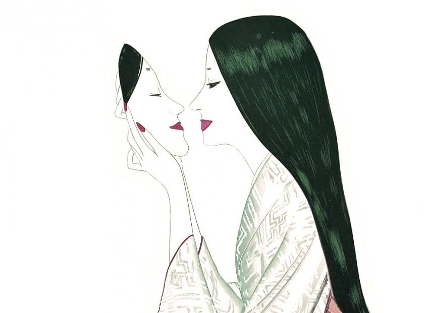 Japāņu principi. Vabi, sabi un sibui. Dabīgums, vienkāršums un neuzbāzība
