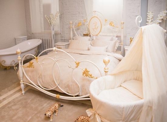 Rīgā tika atvērts jauns interjera salons FUSION HOUSE