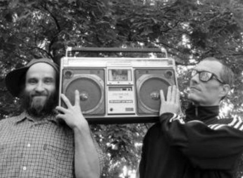В Риге будет свой фестиваль электронной музыки! UNDER FESTIVAL