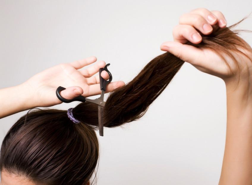 Шесть распространенных мифов об уходе за волосами