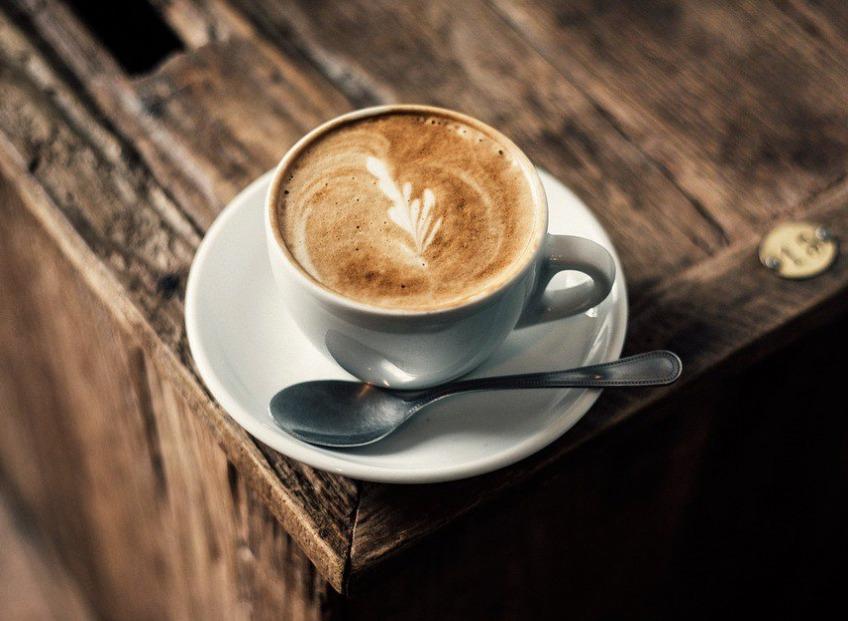 7 gardas kafijas noslēpumi