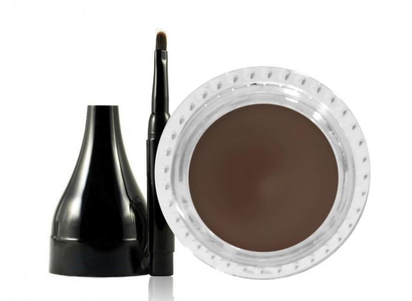 Подводка для бровей MIKA beauty brow gel