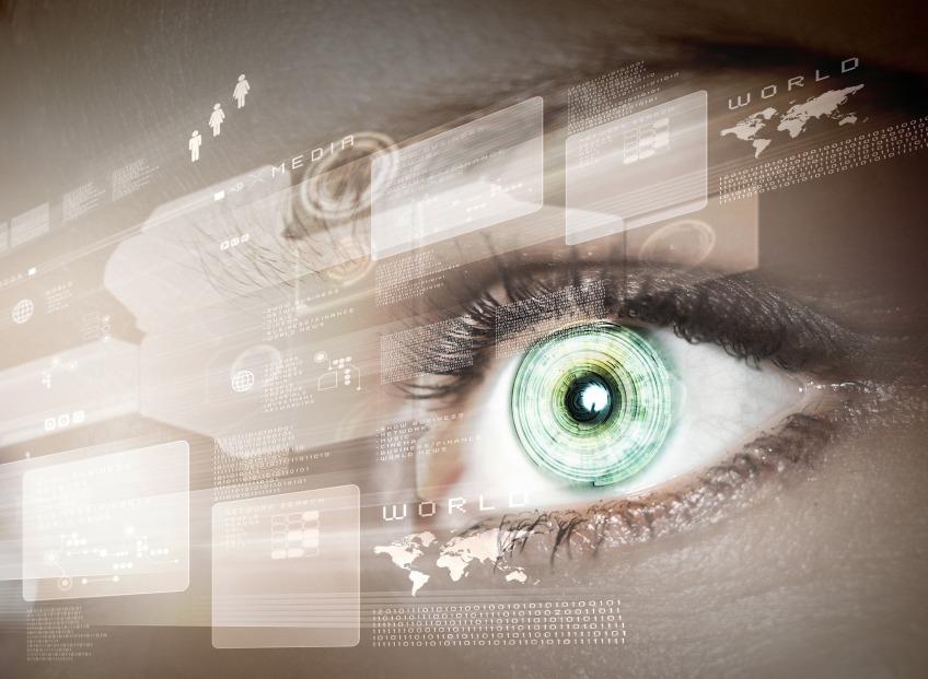 KATRU PIEMEKLĒS PRESBIOPIJA! Ko iesākt ar vecuma tālredzību?