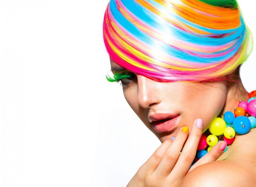 Intelligent Beauty Congress: от методик anti-age до создания образа для глянца