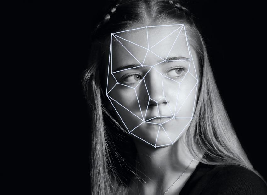 <b>Аesthetic dermatology</b> в новом мире глазами <b>д-ра Кристине Азарян</b>