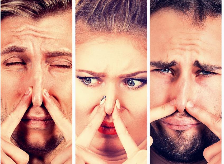 Деликатный разговор о запахе изо рта со стоматологом<b> Викторией Артёменко</b> и гастроэнтерологом <b>Илоной Вилкойте</b>