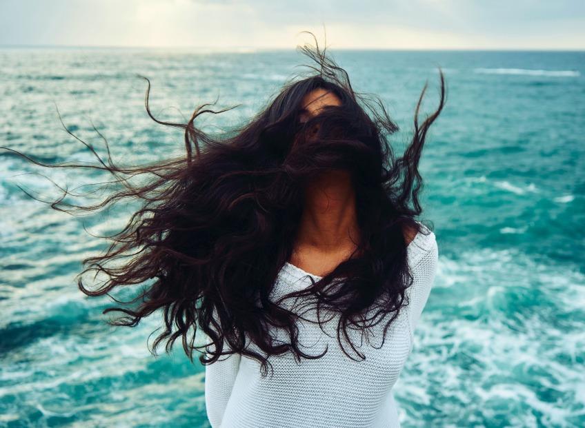 <b>Как отрастить косу до пояса</b>, или КАКИЕ ВОПРОСЫ ЗАДАЮТ ТРИХОЛОГУ