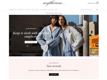 Как <i>экономить</i> в модных <b>онлайн магазинах</b>