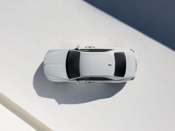 НОВЫЙ <i>Rolls-Royce Ghost</i>. <b>Совершенство.</b>