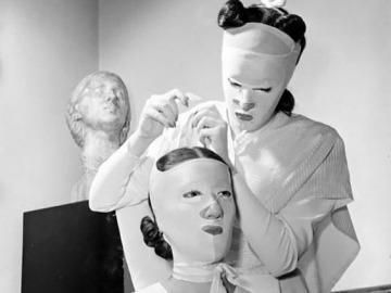 Косметические процедуры для лица