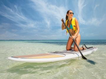 ТРЕНИРОВКИ во время отпуска: продолжать или отдыхать?