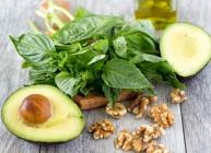 Сколько можно съесть авокадо, чтобы не потолстеть?
