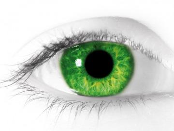 Синдром сухого глаза– заболевание, требующее современного лечения