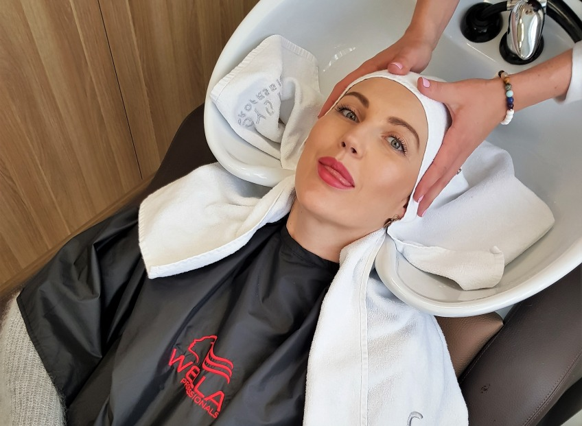 Что такое «плексы» и нужны ли они вашим волосам? Независимое тестирование.