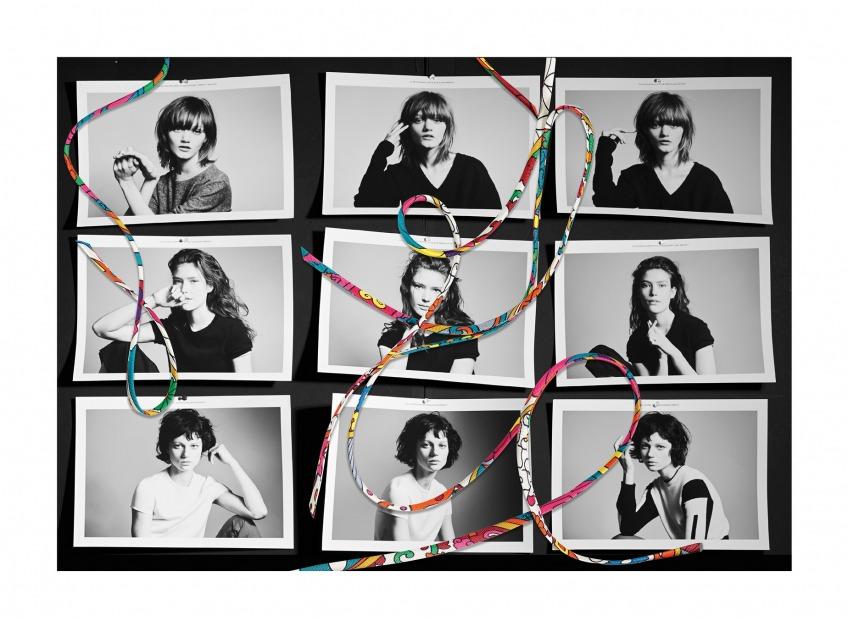Миллениалам в усладу – как пахнет поколение начала 90-х. Версия Twilly d'Hermès
