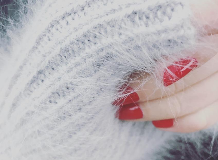 Дамские пальчики: все, что вы не знали об уходе за кожей рук