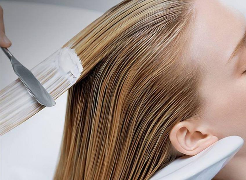 Pro Fiber – не дарит волосам бессмертие, но гарантирует блеск и защиту!