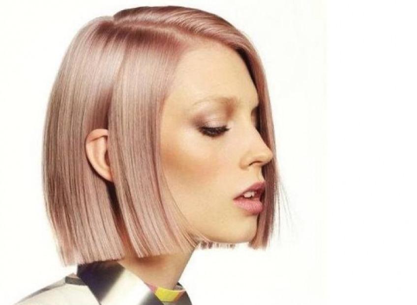 Полезно знать! Всë для парикмахеров от ALOXXI!