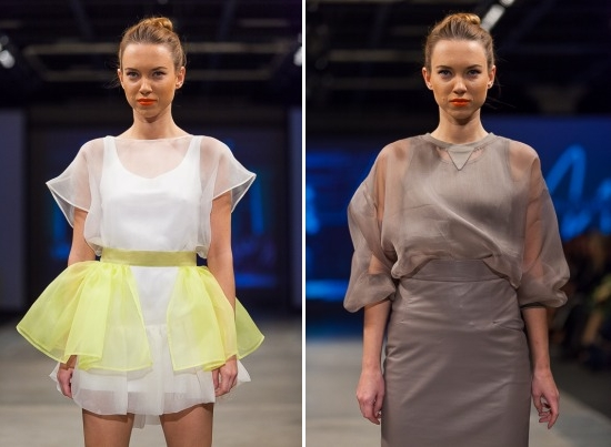 RFW, brends M-Couture