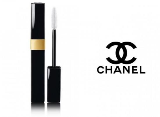 Тушь для ресниц Chanel Inimitable Multi-Dimensional Mascara