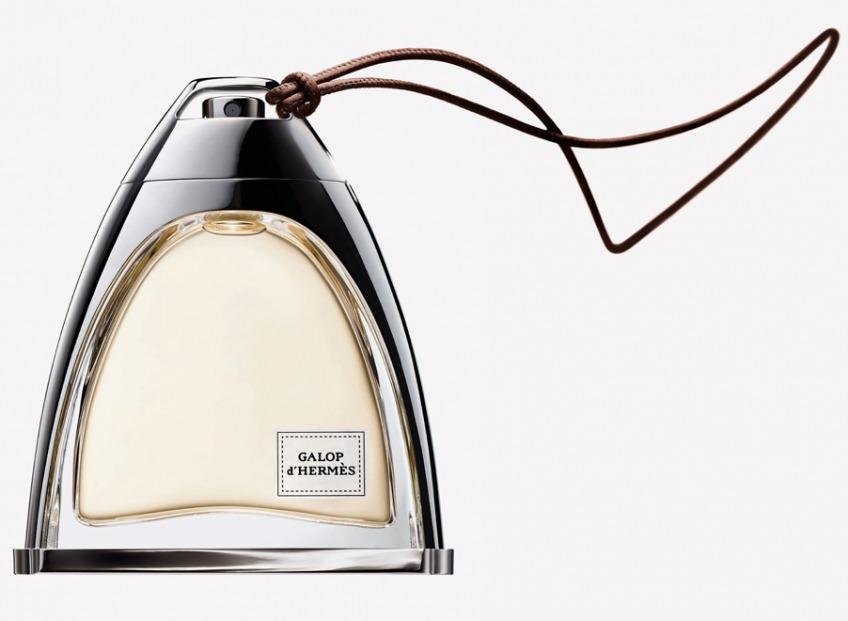 Galop d 'Hermès: <b>я знаю, чего хочу!</b>