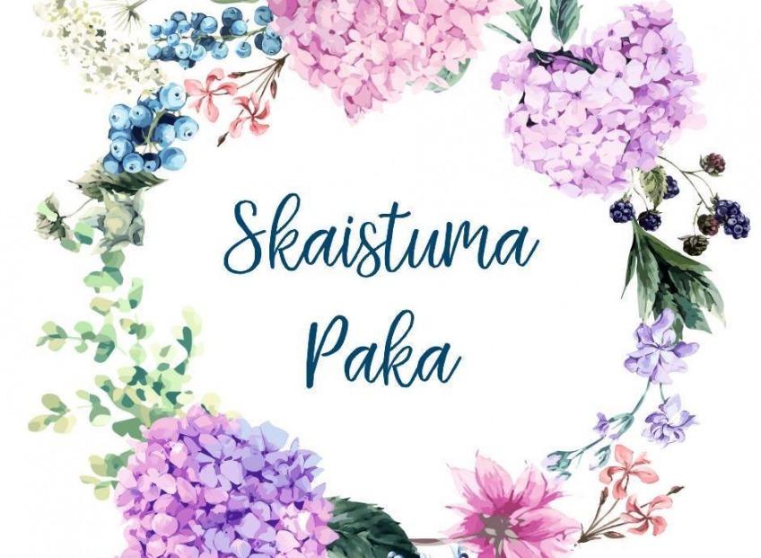 Skaistuma paka объединила латвийские марки косметики