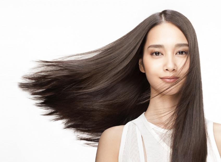 Milbon  – для мгновенного восстановления волос