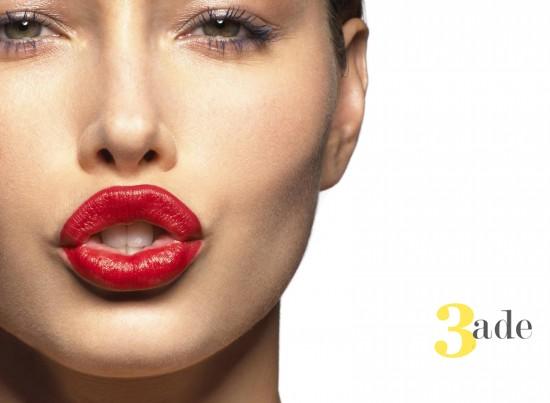 Коррекция формы губ. Комментарии врача-косметолога Наталии Ланс
